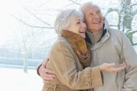 senior-citizen-gallup-survey
