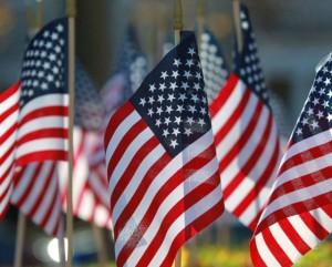 veterans-day-640x514